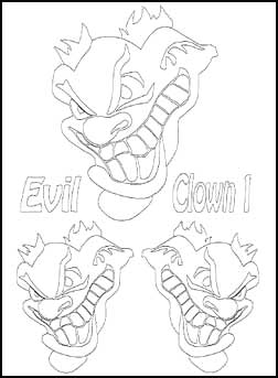 evil-clown-1-int-full.jpg